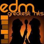 Download nhạc hot Tuyển Tập Nhạc Điện Tử Sôi Động (EDM Greatest Hits Ep 1) nhanh nhất