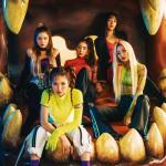 Nghe nhạc hot RBB (Mini Album) Mp3 mới