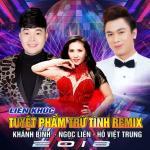 Nghe nhạc LK Tuyệt Phẩm Trữ Tình (Remix) hot