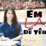 Download nhạc hot Em Là Để Yêu (Single) online