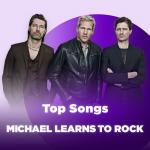 Tải nhạc hot Những Bài Hát Hay Nhất Của Michael Learns To Rock online