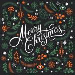 Download nhạc Tuyển Tập Ca Khúc Giáng Sinh K-Pop Hay Nhất Mp3 mới
