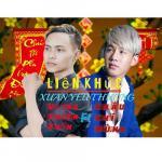 Nghe nhạc hot LK Xuân Yêu Thương (Single) Mp3 miễn phí