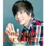 Download nhạc hot Hồng Nhan Bạc Phận (Single) hay online