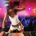 Tải nhạc Liên Khúc Nhạc Trẻ (Remix 2011) mới online