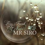 Tải nhạc hot Bức Tranh Từ Nước Mắt (Single 2013) chất lượng cao