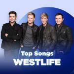 Download nhạc Mp3 Những Bài Hát Hay Nhất Của Westlife miễn phí