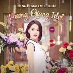Tải bài hát mới Từ Ngày Mai Em Sẽ Khác (Single) miễn phí