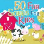 Tải nhạc online 50 Bài Hát Thiếu Nhi Hay Nhất Thế Kỷ 20 (Vol.2) mới nhất