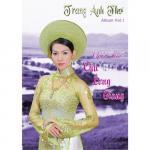 Download nhạc Mp3 Trang Anh Thơ Vol. 1 mới nhất