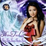 Download nhạc online Thiên Thần Trong Truyện Tranh hot