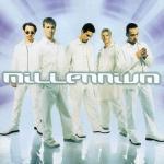 Download nhạc Milennium mới