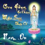 Tải bài hát online Sen Hồng Hư Không, Mưa Bay Tháp Cổ (Single) mới nhất