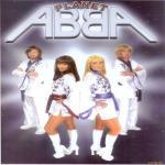 Tải bài hát hot ABBA & Những Tuyệt Khúc hay online