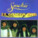 Tải nhạc 20 Golden Hits miễn phí