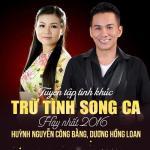 Tải bài hát Mp3 Tuyển Tập Tình Khúc Trữ Tình Song Ca Nổi Bật 2016