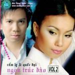 Tải bài hát mới Ngọn Trúc Đào về điện thoại