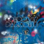 Tải bài hát Mp3 Paradise (Single) nhanh nhất