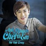Download nhạc Mp3 Anh Nguyện Chết Vì Em (Single 2013) online