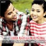 Tải bài hát Chia Đôi Con Đường (Single 2011) Mp3 mới