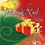 Tải nhạc Hai Mùa Noel online