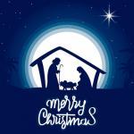 Nghe nhạc online Nhạc Thánh Ca Giáng Sinh Hay Nhất Mp3 mới