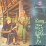 Download nhạc Rừng Xanh Vang Tiếng Ta Lư miễn phí