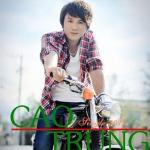 Tải nhạc Chia Đôi Con Đường (Single 2011) Mp3
