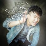 Download nhạc hay Chỉ Bằng Cái Gật Đầu (Single) online