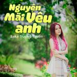 Tải nhạc mới Nguyện Mãi Yêu Anh (Single) Mp3