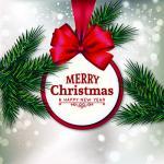 Tải bài hát mới Tuyển Tập Nhạc Giáng Sinh Hay Nhất miễn phí