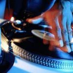 Tải nhạc hay DJ Nonstop Remix 2012 (Vol 2) Mp3