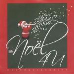 Tải bài hát hay Giáng Sinh - Noel 4 You Mp3 hot