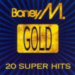 Nghe nhạc hot Gold (20 Super Hits) mới