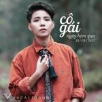 Download nhạc mới Cô Gái Ngày Hôm Qua (Cô Gái Đến Từ Hôm Qua OST) (Single) trực tuyến