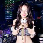 Nghe nhạc hay Nhạc Sàn Trung Quốc Hot Nhất Hiện Nay miễn phí