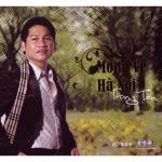 Download nhạc mới Mong Về Hà Nội (Vol. 8) hay nhất