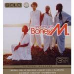 Download nhạc online Greatest Hits (CD1) chất lượng cao