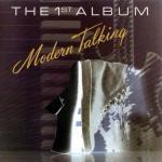 Download nhạc online Modern Talking miễn phí