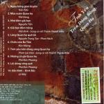 Tải bài hát Chuyện Tình Kinh Bắc & Tình Yêu Trên Dòng Sông Quan Họ mới