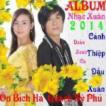 Nghe nhạc Mp3 Nhạc Xuân 2014 mới online