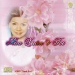 Download nhạc mới Mùa Xuân & Tôi (2002) về điện thoại