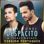 Tải nhạc hay Despacito (Version Portugues) (Single) mới nhất