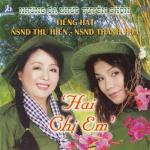 Tải nhạc hay Thu Hiền - Thanh Hoa Mp3 online