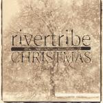 Nghe nhạc online Christmas về điện thoại