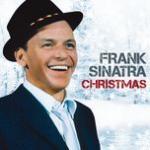 Nghe nhạc mới Christmas Mp3 hot