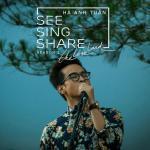Tải bài hát hay SEE SING & SHARE 2 Mp3 miễn phí
