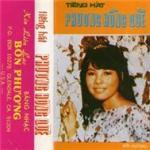 Tải nhạc hay Tiếng Hát Phương Hồng Quế (Nhạc Trước 1975) Mp3