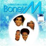 Download nhạc hot Christmas With chất lượng cao