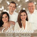 Tải nhạc Mp3 Christmas hay nhất